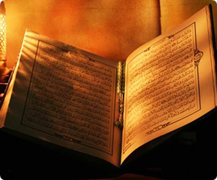 ramadan012