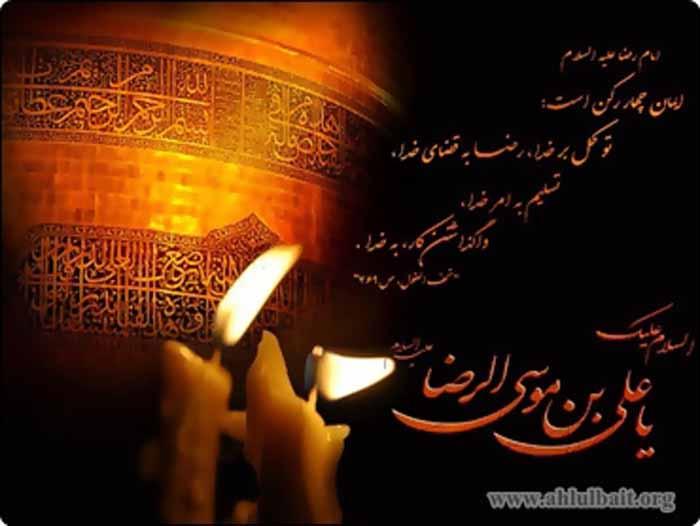 shahadat-reza02