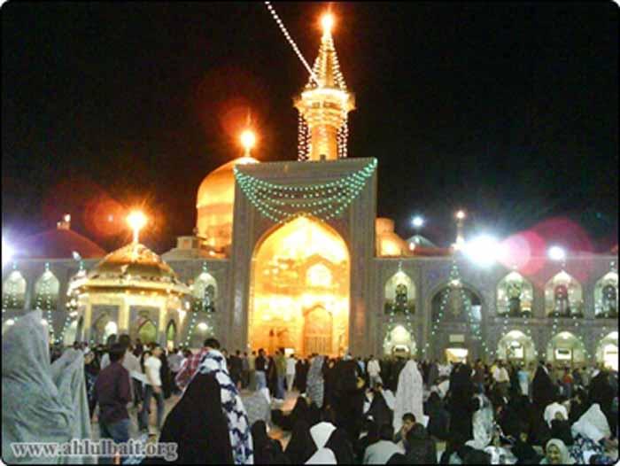 shahadat-reza03